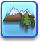 File:Trait Loves the Outdoors.png