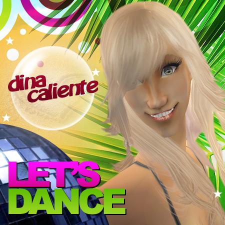 File:Dina - let's dance.jpg