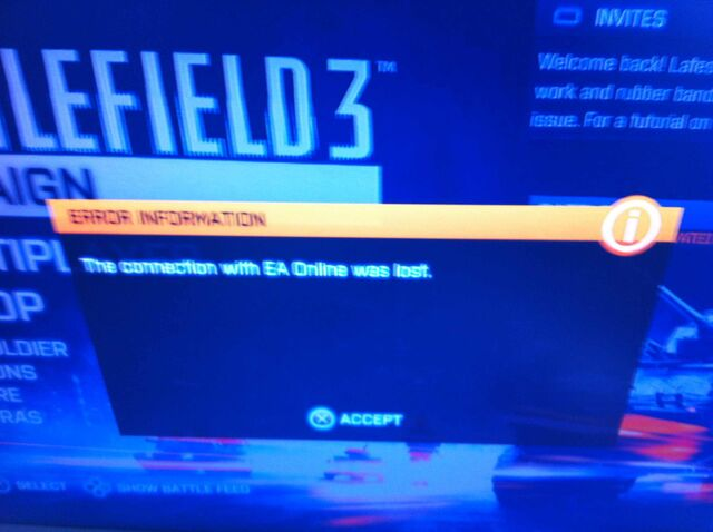 File:EA fail 2.jpg