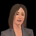 Leila Lai