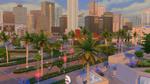 Les Sims 4 Heure de gloire 17