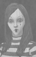 Lucy Liventhal Potrait 03
