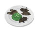 Pit-Beetles