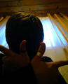 Thumbnail for version as of 13:33, July 4, 2010