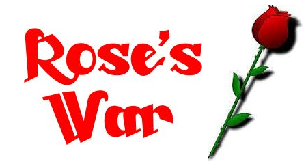 File:Rose's War2.png