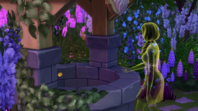 File:The-sims-4-romantic-garden-stuff--official-trailer-0927 24481185530 o.jpg