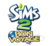 The Sims 2 Bon Voyage Logo