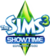 The Sims 3 Showtime Logo