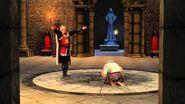 The Sims Medieval Светлая сторона жизни!