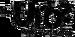 The Urbz Logo
