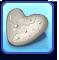 Каменное сердце