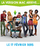 Aster09/Les Sims 4 sur Mac le 17 février 2015
