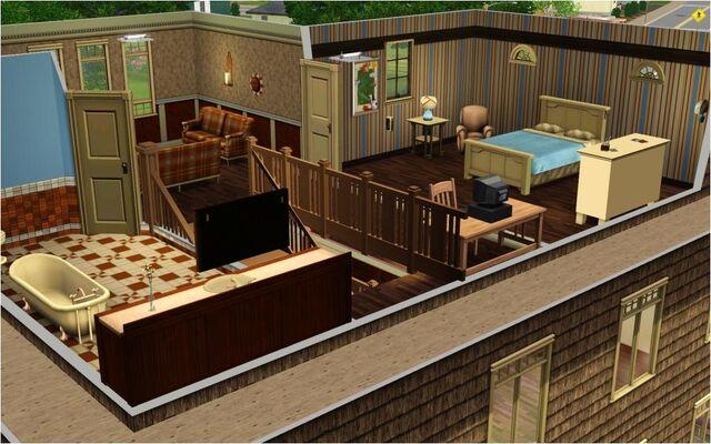 File:Bachelor Home7.JPG