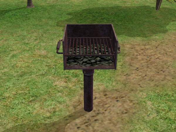 File:Barbecue.jpg