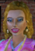 Gilda Geld Headshot