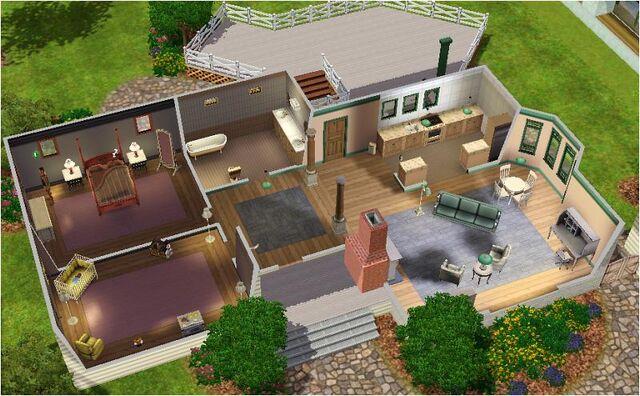 File:Keaton Home 2.JPG