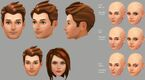 Les Sims 4 Concept Marc Apablaza 5