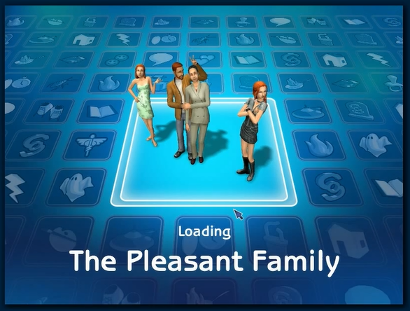 File:Loading screen of Pleasant family.png