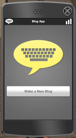 File:Make new blog interface.png