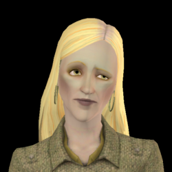 Posie Plènozas
