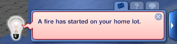 File:TS3 WinMac Fire message.png