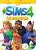 The Sims 4: Жизнь на острове
