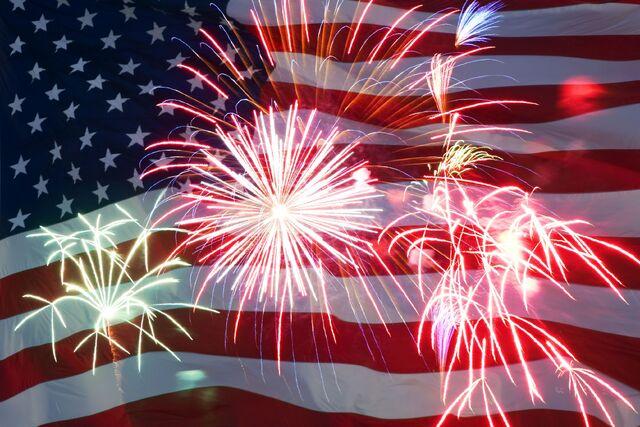 File:US 4th July flag.jpg