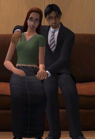 File:Vincent and Naomi.jpg