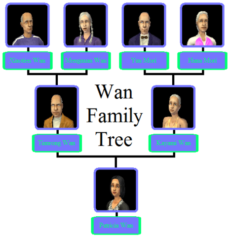 File:Wan Family Tree.png