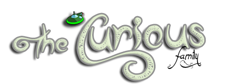 File:Curious family fanon logo.png