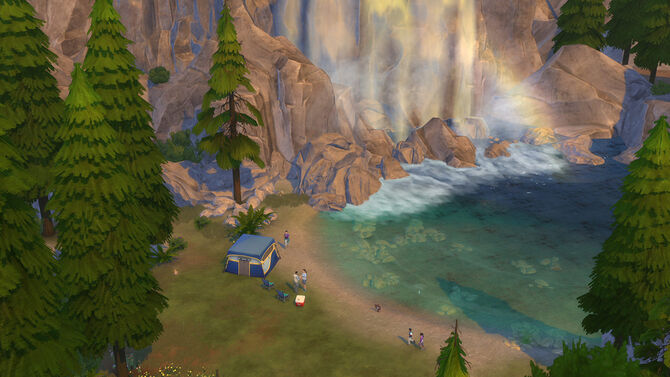 DS4 Granite Falls Paginacover
