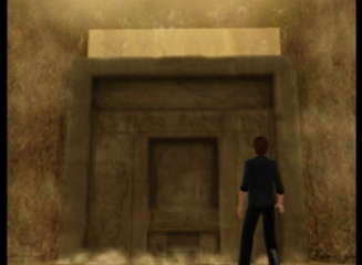 File:Doctor Who - The Sims 3 opening credits 25.jpg