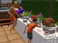 FamilyFun (3)