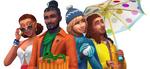 Les Sims 4 Saisons Render 01