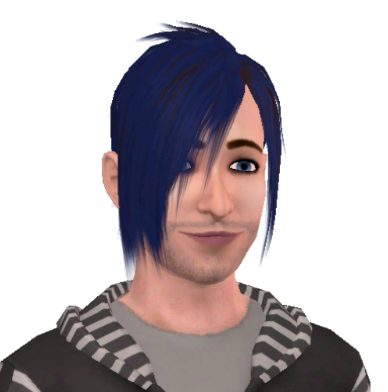 File:Malcolm Harris.png