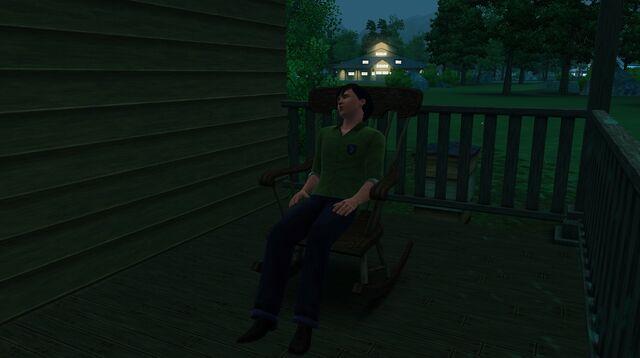 File:Napping rockingchair ts3sn.jpg