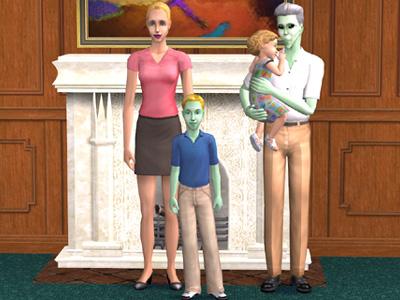 File:Smith Family.jpg