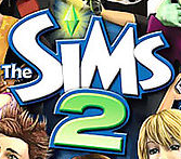 File:TS2C icon.png
