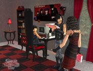 TS2TSS Gallery 9