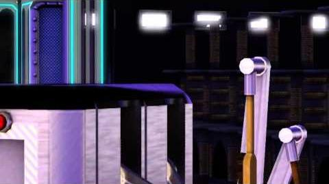 """""""The Sims 3 Питомцы"""" интервью с продюсером"""