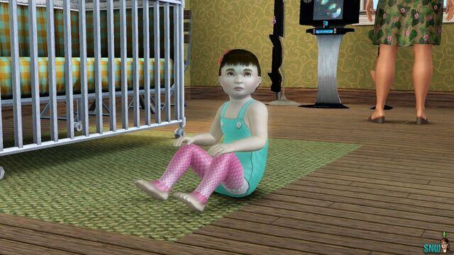 File:Mermaid Toddler.jpg