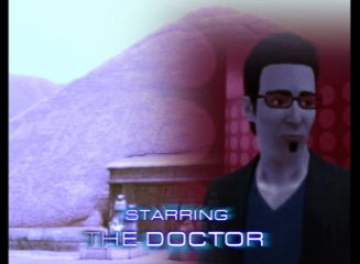 File:Opening Sequence Version II 7.jpg