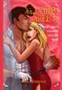 Romance book cover