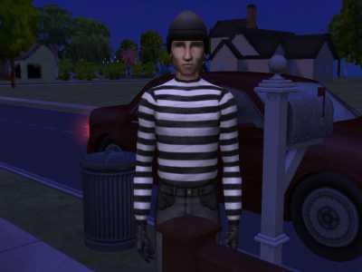 Career | The Sims Wiki | FANDOM powered by Wikia