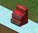 File:Ts1 mechanique cash register.png