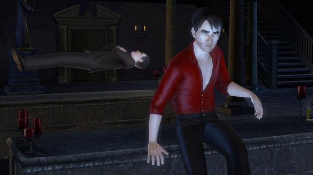 File:Vampire picture.jpg