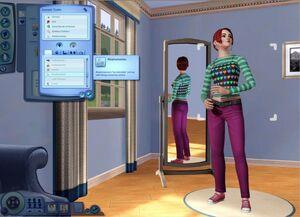 Die Sims 3 Die Sims Wiki Fandom Powered By Wikia