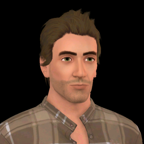 File:BruceChesterfield.png