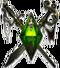 Icône Les Sims Médiéval Nobles et Pirates