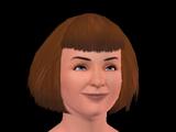 Joanie MacDuff
